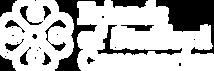 FOSC_Logo_White.png