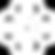 FOSC_Logo_Flower_White.png