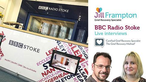 BBC_Radio_Stoke_Cover_Web.jpg