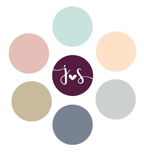 JS_Wedding_Colour_Palette.jpg
