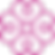 FOSC_Logo_Flower_Pink.png