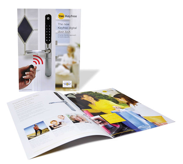 Yale_Keyfree_Consumer_Brochure.jpg