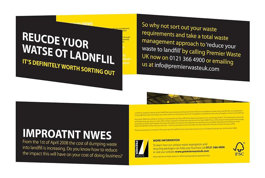 Landfill-Flyer.jpg