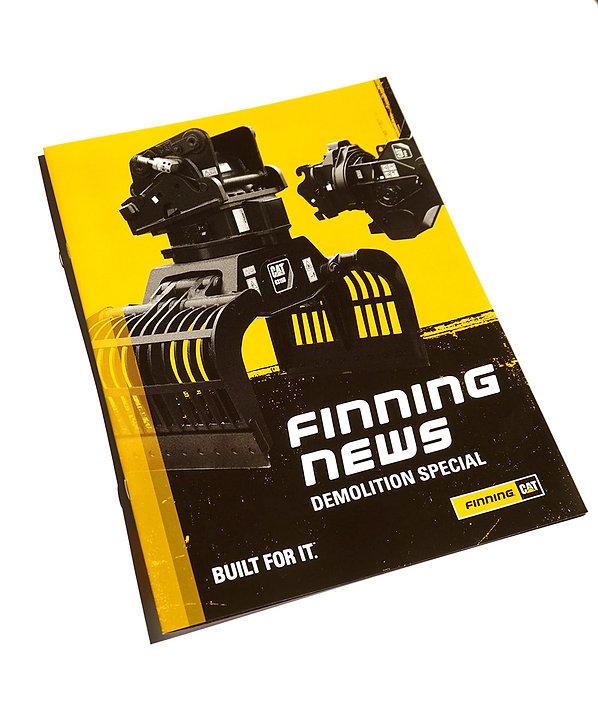 Finning_News1.jpg