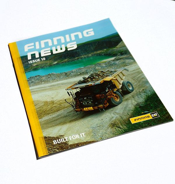Finning_News4.jpg