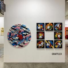 ART BUSAN ART FAIR