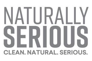 Naturally_Serious_Logo.jpg