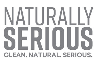 Naturally_Serious_Logo.jpg