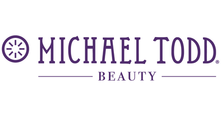 Michael_Todd_Beauty_Logo_main.png