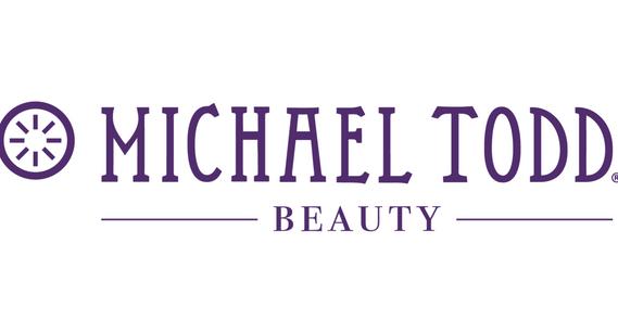 Michael_Todd_Beauty_Logo_main.png