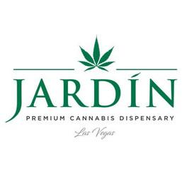 1527285605-leafly-jardin-logo.jpg