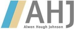 ahj-logo