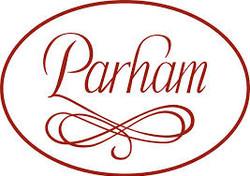Parham