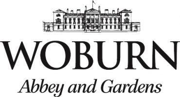 woburn_abbey-e1528596063104