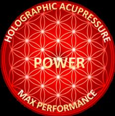 Performance Acupressure Discs