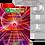 Thumbnail: Performance Acupressure Discs