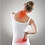 Thumbnail: Pain Relief Acupressure Discs