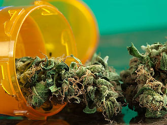 medicalmarijuanab.jpg