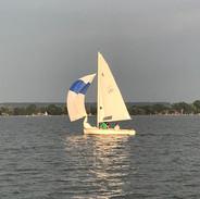 2018-08-14 e.jpg