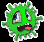 virus_edited.png