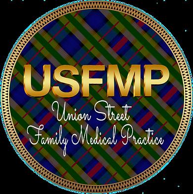 usfmp tartan_edited.png