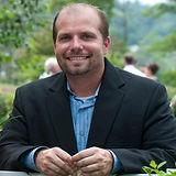 Chad Alden Website Photo (002).jpg