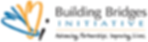 BuildingBridges_logo_tag_smaller file_re