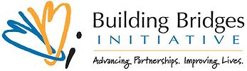 BuildingBridges_logo_tag_smaller file_re