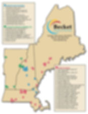 Becket Info Map_No Bkgd-page-001.jpg
