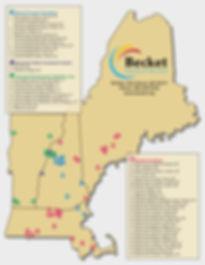 Becket Info Map (1)-1.jpg