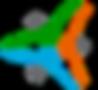 logo70x64H.png