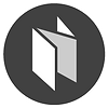 Feature Icons-01.png