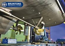 Bruntons A5 Leaflet.png