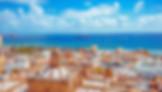 Panama_City_Beach.jpg