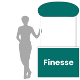 Finesse Size Vector-01.png