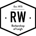 RW Logo (HEX) Square.png