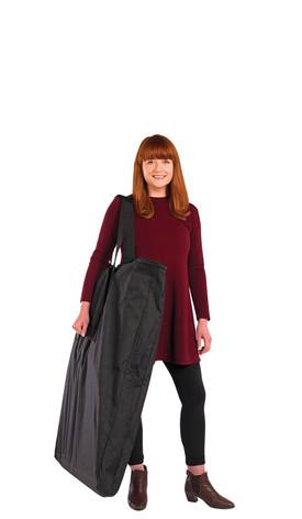 Rapido carry bag