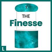 Finesse Main Image (V2).jpg