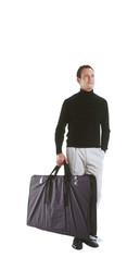 Original carry bag