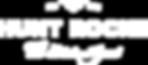 hunt-roche-logo--