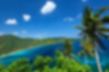 The Island of Lombok