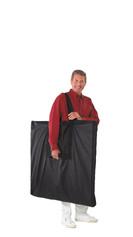 Solus carry bag