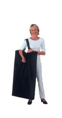 Merit carry bag