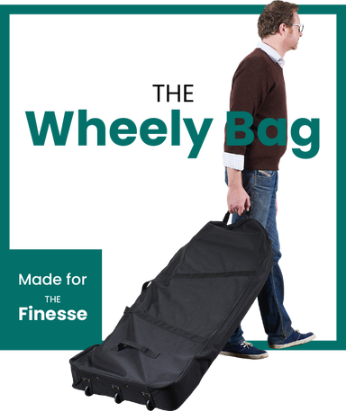 Finesse Wheely Bag Logo-01.png