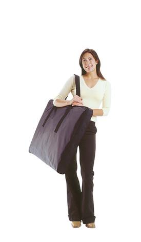 Mini 750 and Maxi 900 carry bag