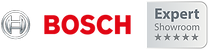Bosch Logo-01.png