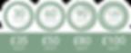 BT Repeater Time & Price June 2020-06.pn