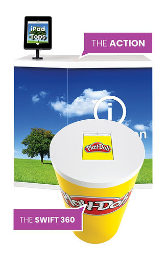 Main Product Images (BRANDED).jpg