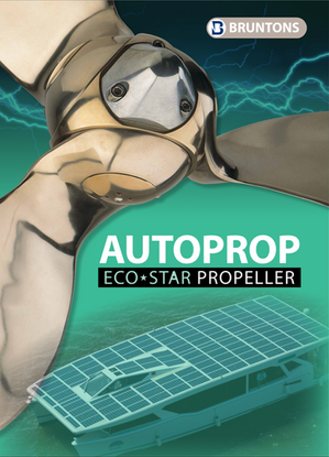 Ecostar Brochure Cover.png