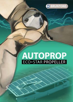 Ecostar Brochure Cover.png